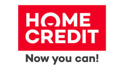 58981 small home credit logo