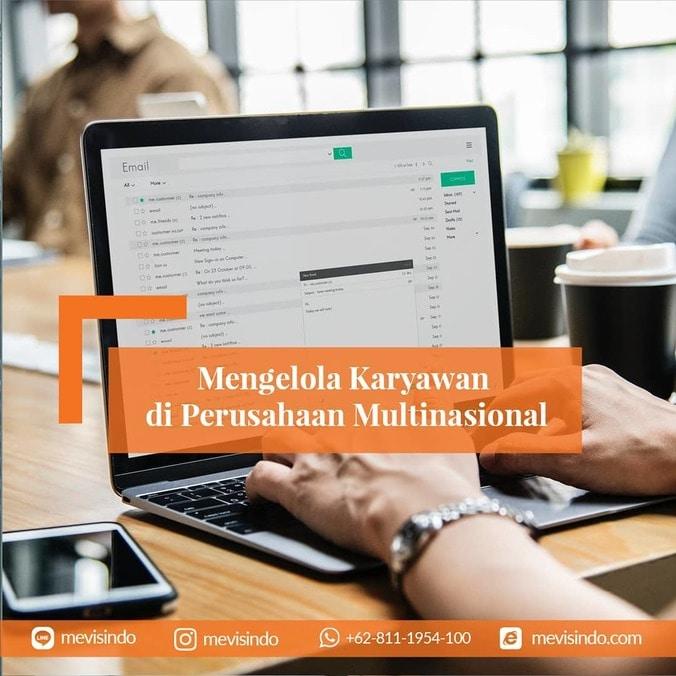 59044 medium %28lowongan kerja%29 dibutuhkan office boy  office helper di pt. meta visio indonesia jakarta selatan untuk lulusan sma  smk sederajat %28walk in interview  wawancara langsung%29