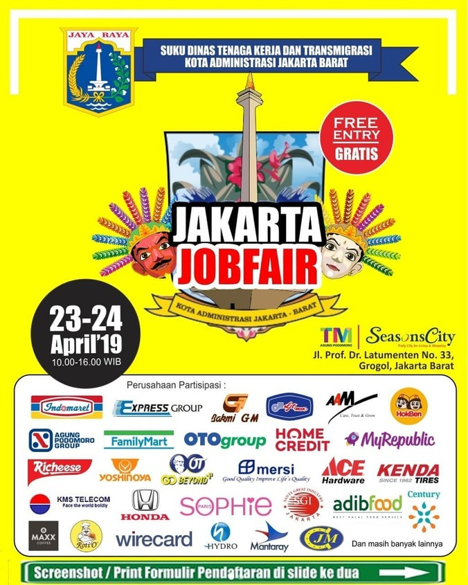 59074 medium %28bursa kerja%29 job fair disnaker jakarta %e2%80%93 april 2019