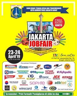 59074 small %28bursa kerja%29 job fair disnaker jakarta %e2%80%93 april 2019