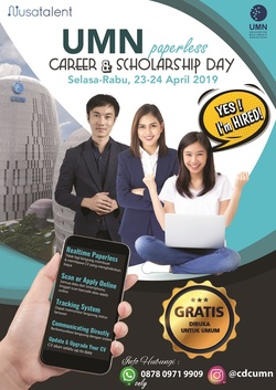 59076 small %e2%80%9cumn paperless career   scholarship day%e2%80%9d %e2%80%93 april 2019