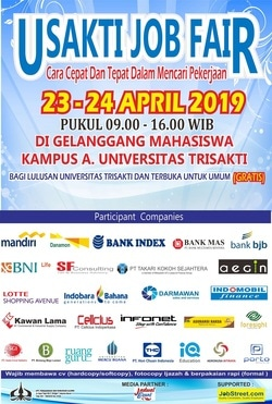 59078 small %28bursa kerja%29 job fair universitas trisakti %e2%80%93 april 2019