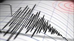 59087 small semalam gempa 5 0 sr terjadi di lombok tengah