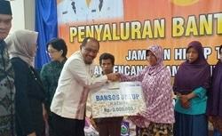 59093 small 650 orang di lombok tengah terima jadup