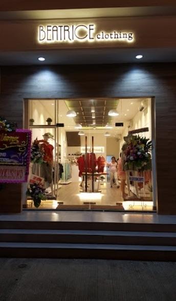 59327 medium %28lowongan kerja%29 dibutuhkan spg bazaar di toko baju beatrice clothing untuk lulusan sma  smk  gaji diatas umr %28walk in interview  wawancara langsung%29