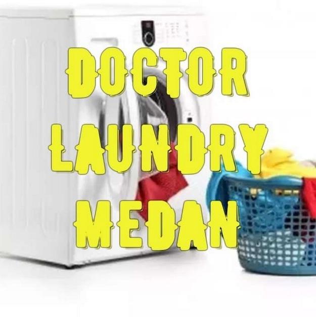 59331 medium %28lowongan kerja%29 dibutuhkan karyawati untuk cuci  setrika  dan packing di doctor laundry medan %28walk in interview  wawancara langsung%29