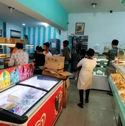 59462 medium %28lowongan kerja%29 dibutuhkan karyawan pria di toko kue dan roti hans bread medan untuk lulusan sma sederajat %28walk in interview  wawancara langsung%29