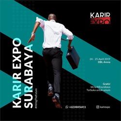 59464 small karir expo on instagram    karirexpo surabaya kemb%28jpg%29
