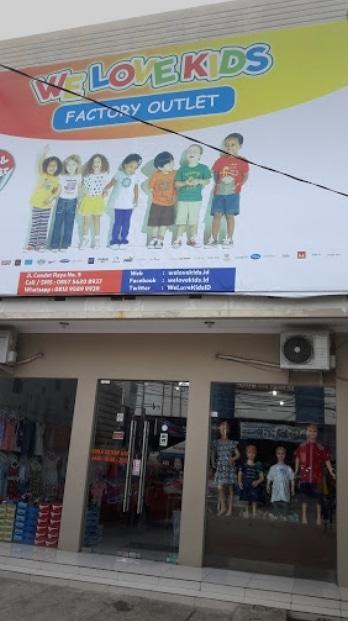 59471 medium %28lowongan kerja%29 dibutuhkan karyawati wanita sebagai penjaga toko baju anak di welovekids factory outlet depok untuk lulusan sma sederajat %28walk in interview  wawancara langsung%29