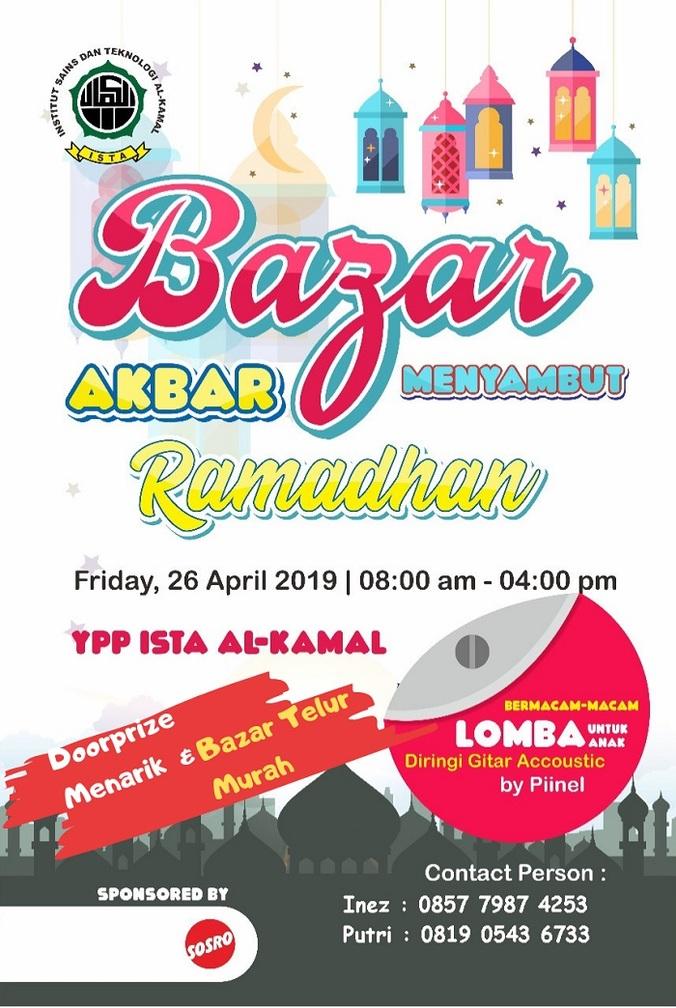 59479 medium %28acara warga%29 bazar akbar menyambut ramadhan