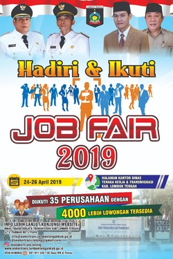 59481 small job fair lombok tengah %e2%80%93 april 2019