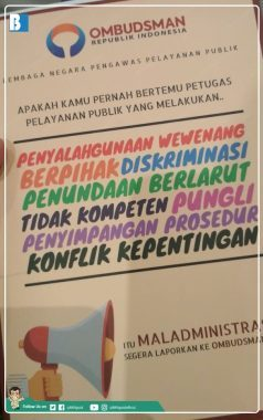 59482 small 5 cara pelaporan maladministrasi pelayanan publik