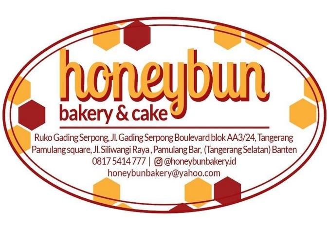 59562 medium %28lowongan kerja%29 dibutuhkan karyawan untuk posisi marketing di honeybun bakery   cake gading serpong %28walk in interview  wawancara langsung%29