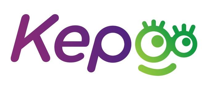59603 medium logo kepoo