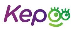 59603 small logo kepoo