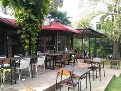 59625 small %28lowongan kerja%29 dibutuhkan cook helper dan waiter  waitress di lot 9 cafe   restaurant bintaro jaya tangerang %28walk in interview  wawancara langsung%29