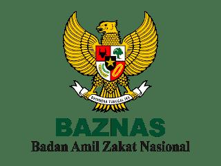 59633 medium baznas