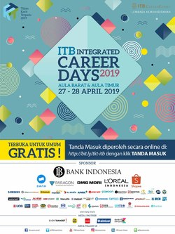59641 small itb integrated career days april 2019