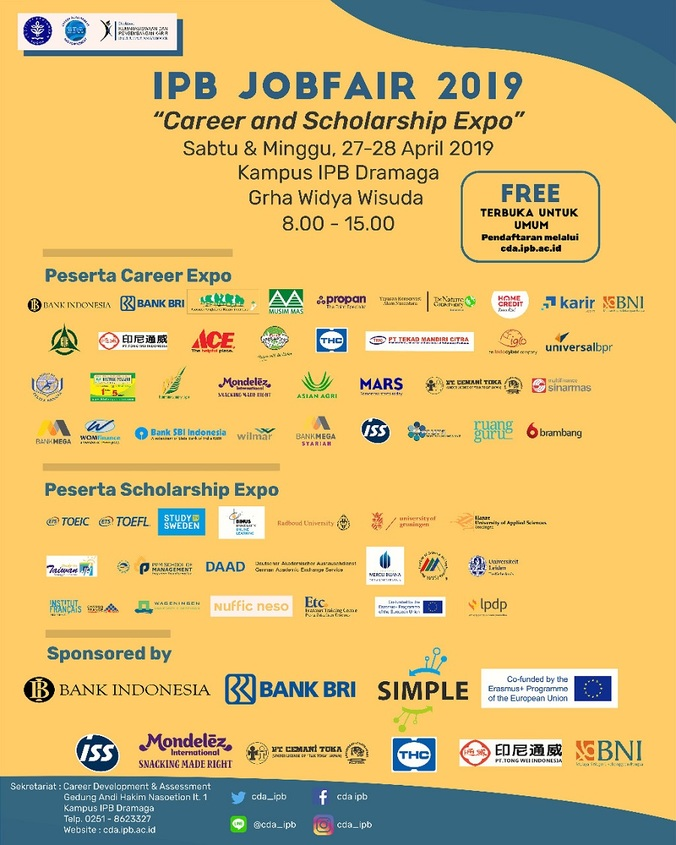 59643 medium %e2%80%9cipb jobfair 2019%e2%80%9d career and scholarship expo