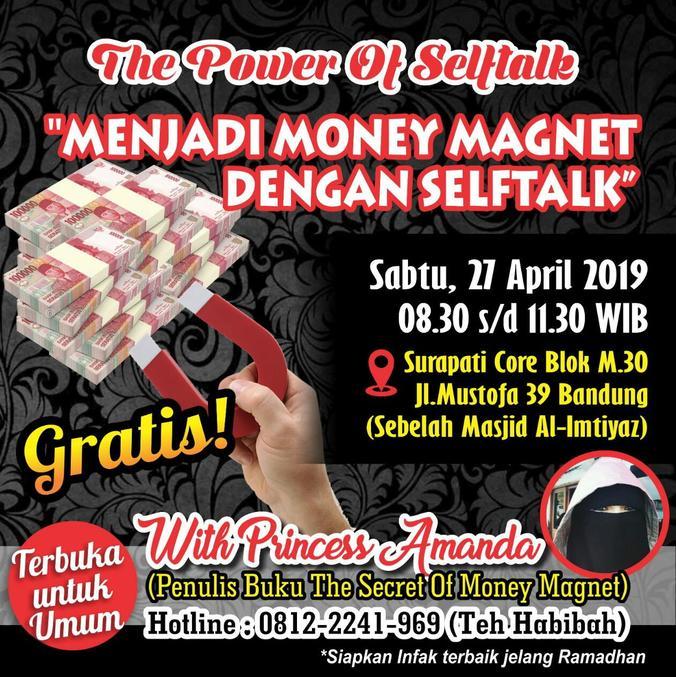 59671 medium power