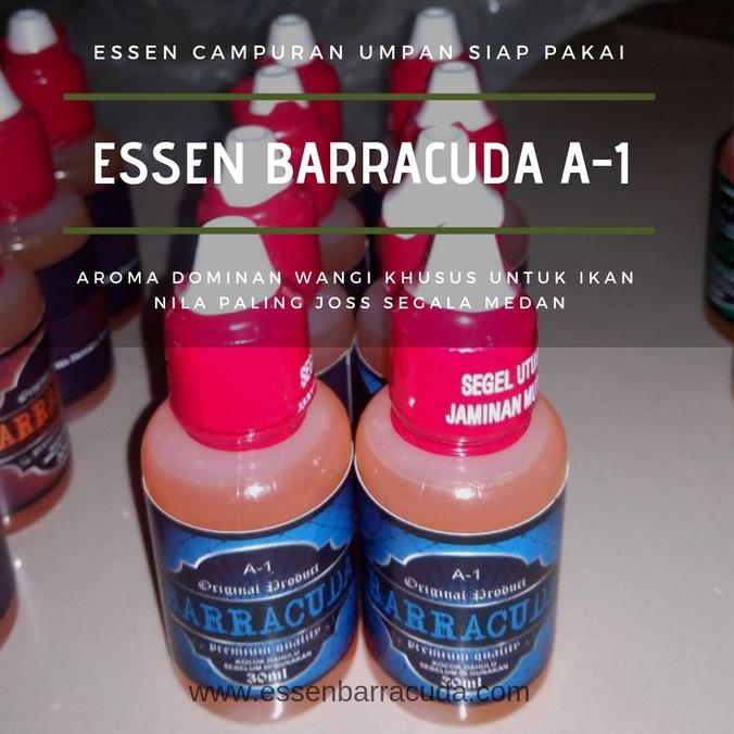 Essen Oplosan Ikan Mas A1 Di Kolam Galatama Harian Jaya Essen Di Soreang Bandung Kabupaten 26 Apr 2019 Berita Warga Atmago Warga Bantu Warga