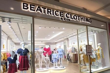 59698 medium %28lowongan kerja%29 dibutuhkan store assistant  spg di beatrice clothing mall kelapa gading iii %28walk in interview  wawancara langsung%29