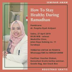 59710 small how to stay healhty during ramadhan