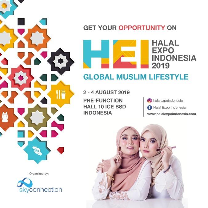 59711 medium halal expo indonesia 2019