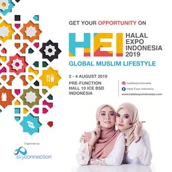 59711 small halal expo indonesia 2019