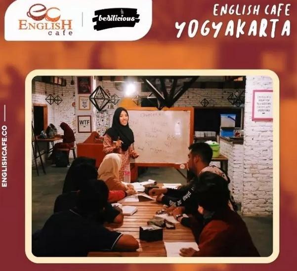 59741 medium %28lowongan kerja%29 dicari tutor bahasa inggris di english cafe pusat yogyakarta %28walk in interview  wawancara langsung%29