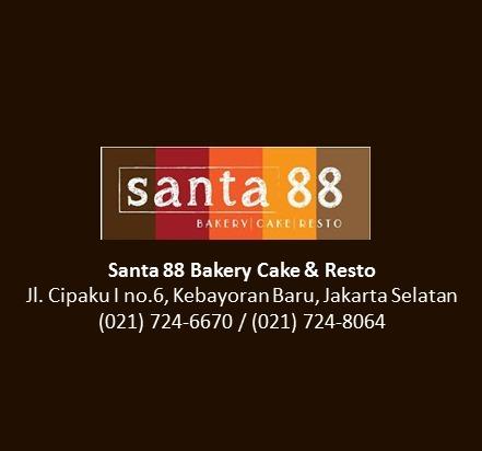 59786 medium logo santa88   address