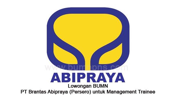 5979 medium abipraya