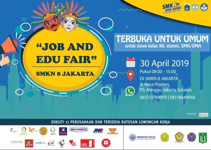 59923 medium %28bursa kerja%29 job   edu fair smkn 8 jakarta %e2%80%93 april 2019