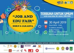 59923 small %28bursa kerja%29 job   edu fair smkn 8 jakarta %e2%80%93 april 2019