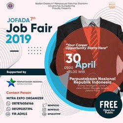 59925 small %28bursa kerja%29 jofada job fair days %e2%80%93 april 2019