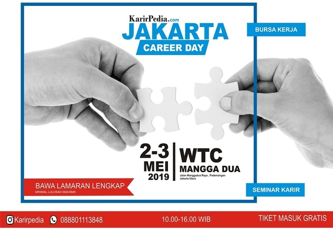 59927 medium jakarta career day %e2%80%93 mei 2019