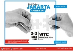 59927 small jakarta career day %e2%80%93 mei 2019