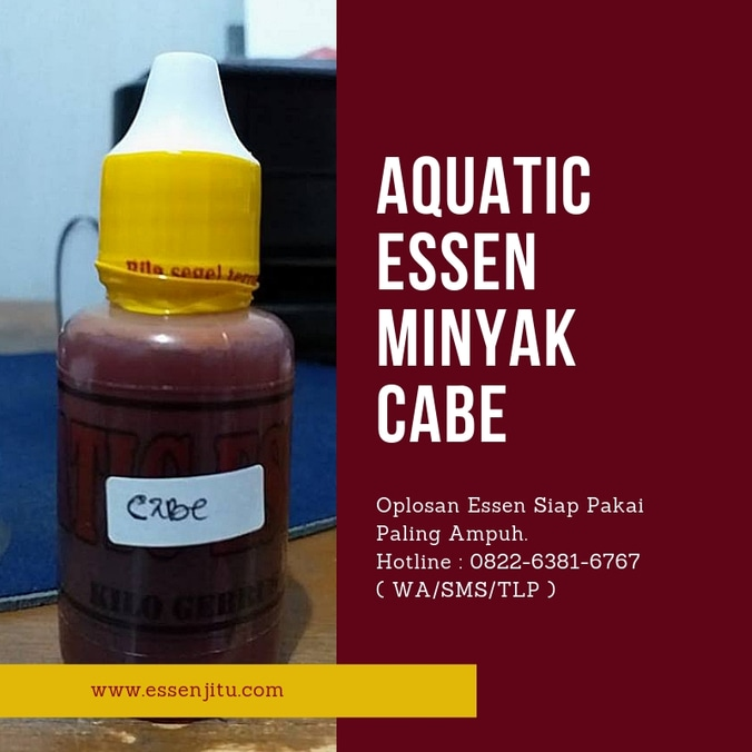60010 medium aquatic essen cabe %282%29