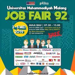 60041 small umm job fair %e2%80%93 mei 2019
