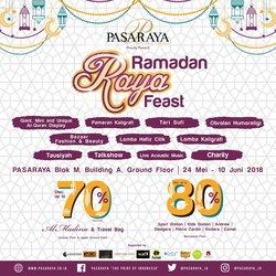 60103 small %28peluang usaha%29 ramadan raya feast   pasaraya blok m