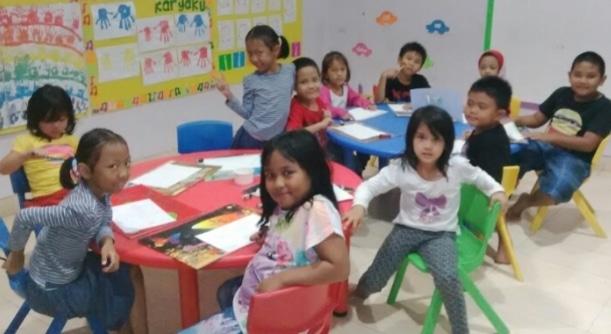 60208 medium %28lowongan kerja%29 dicari guru tk  paud di little arsy kindergarten preschool cipayung jakarta timur %28walk in interview  wawancara langsung%29