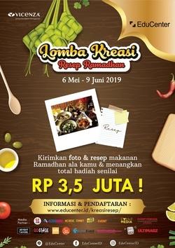 60216 small lomba resep kreasi ramadhan