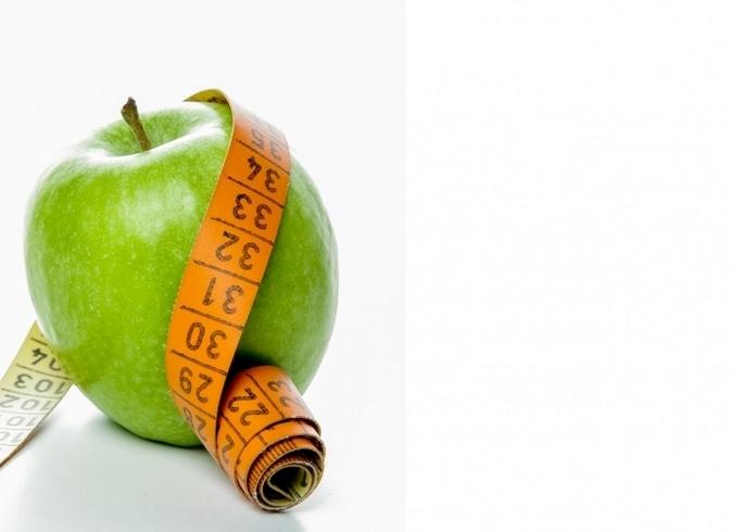 60235 medium puasa di bulan ramadhan tidak sama dengan diet