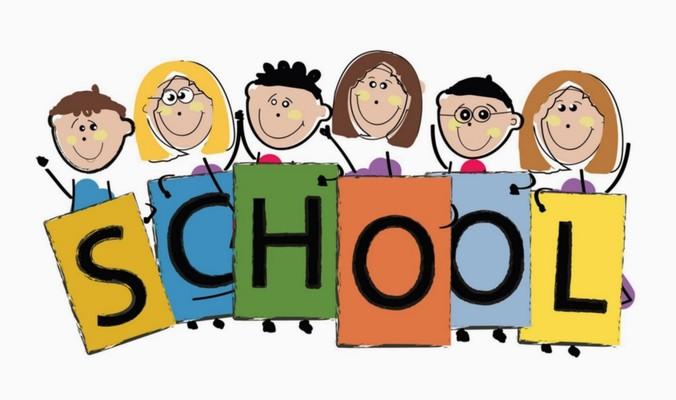 60238 medium peran sekolah bagi anak