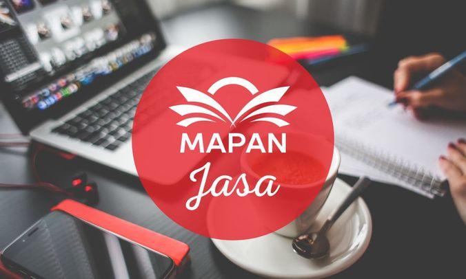 60326 medium %22daftar list produk layanan jasa umkm ukm mapan pancoran mas depok