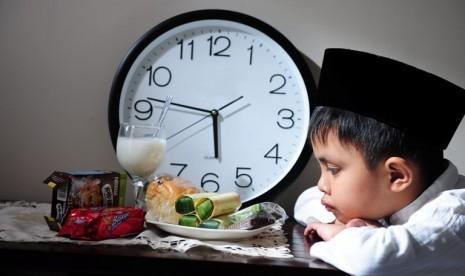 60327 medium tips sehat selama bulan suci ramadhan