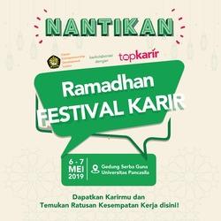 60366 small ramadhan festival karir %e2%80%93 mei 2019