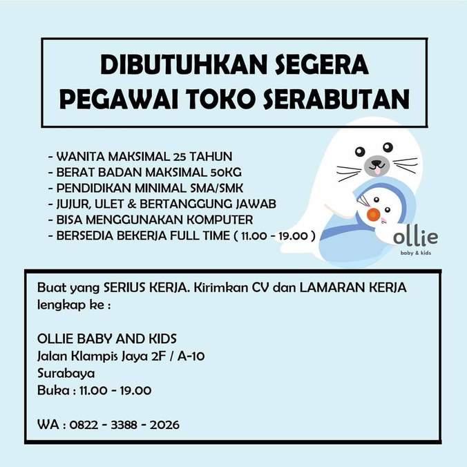 60532 medium 59596532 2486723974679163 302026764589203456 o