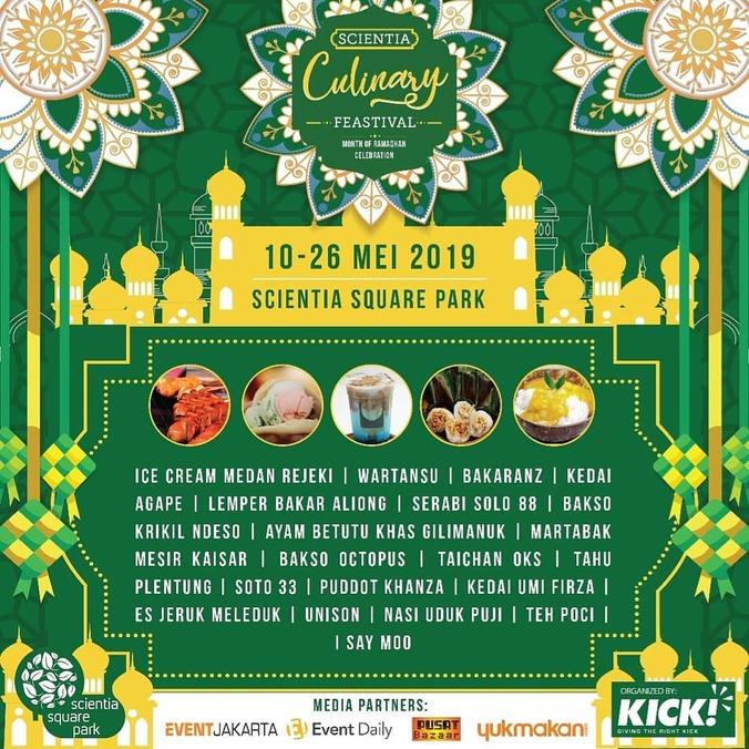 60575 medium %28acara ramadhan%29 scientia culinary feastival 2019