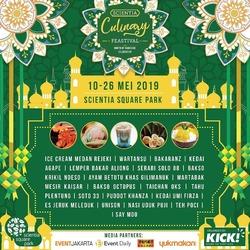 60575 small %28acara ramadhan%29 scientia culinary feastival 2019